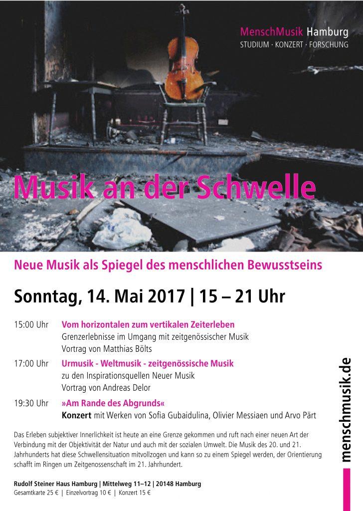 1705_P_Musik_an_der_Schwelle-1